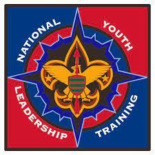 National Youth Leader Training (NYLT) @ Camp Durant