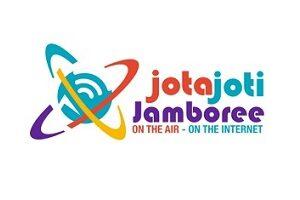 Jamboree On The Air (JOTA) & Jamboree On The Internet (JOTI)