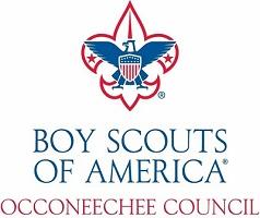 First-Year Scout Retention Presentation @ Online