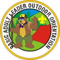 Basic Adult Leader Outdoor Orientation (BALOO) @ Twin Oaks Trails