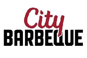 City BBQ Fundraiser @ City Barbeque Durham