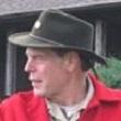 Mark Hannah